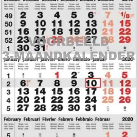3-maandkalender_voorbeeld.jpg