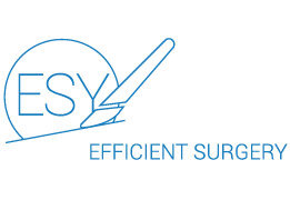 ESY: Efficient SurgerY