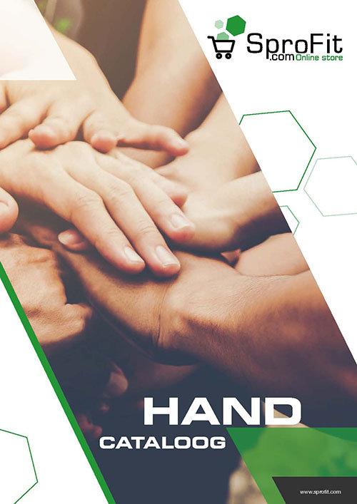 Handcataloog NL